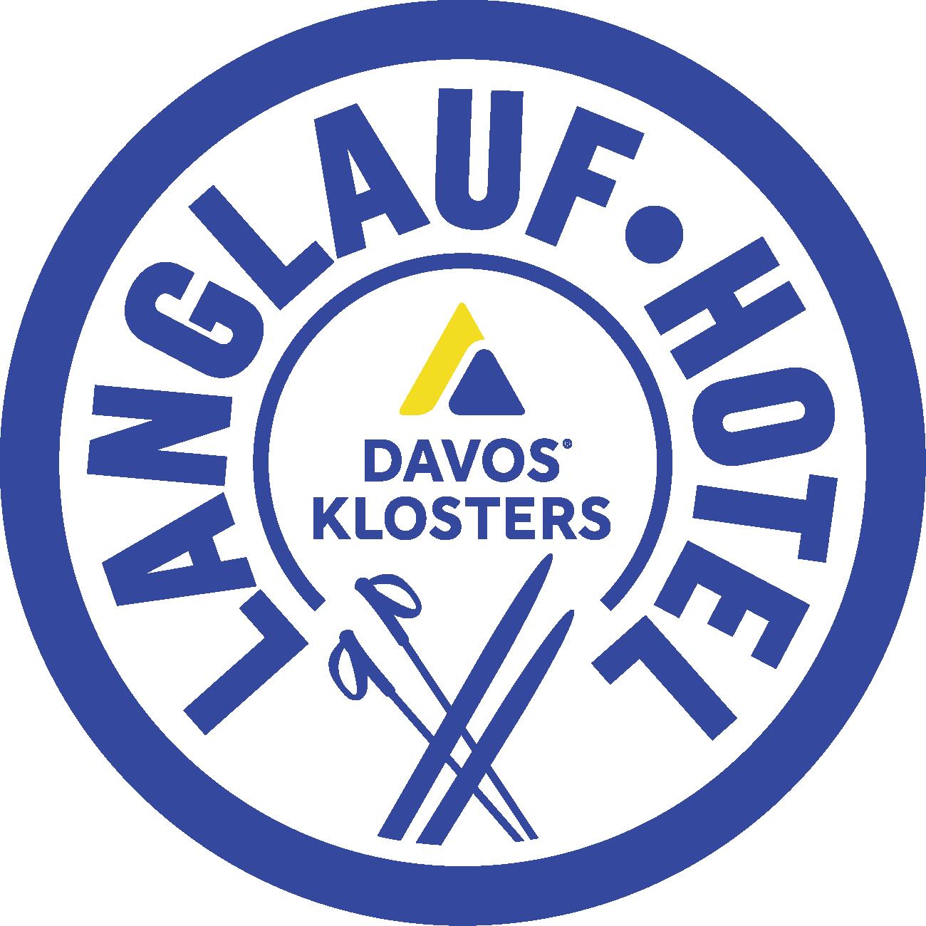 Solaria Davos Logo